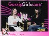 Gossip Girls TV: Mel Gibson Confirms Girlfriends ...