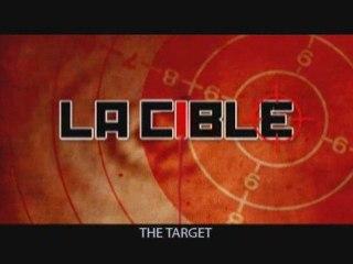 La Cible - Цель