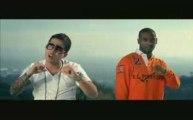 De La Ghetto feat. Juelz Santana - Lover (Official Remix) HQ
