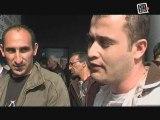Football/Caen-Bordeaux : Les Caennais espèrent encore!