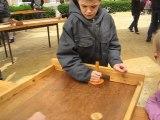 Jeux pour kermesse