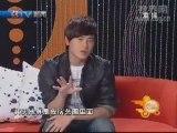 20090522 Joe Cheng: CBG Interview 2