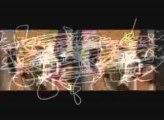 POUR UN OUI POUR UN NON de karin Clercq, video clip de Thoma