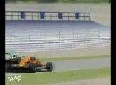GP Albacete 2º Carrera