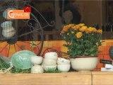 Atelier-poterie-ceramique