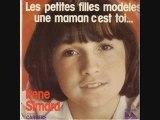René Simard Les petites filles modèles (1975)