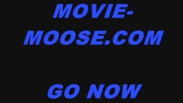 Watch Street Dreams Full Free Online Movies Part 1 of 2 HD