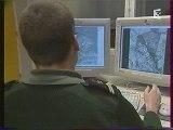Guerre d'Irak part4_ renseignement militaire par satellite
