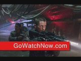 Watch Terminator Salvation | Terminator 4 Full Movie