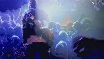 Stuck In The Sound - Ouais (Art-Rock 2009)