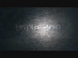 Trailer - Trailer