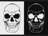 Art Of Fighters Artwork - Tha Playah Remix