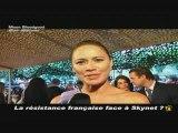 Terminator Salvation -  Paris Advance Premiere Allocine