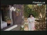 Film4vn.us-NhungcuoctinhTD-23.01