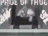 "ROW PRIDE OF THUG SON ""DIS LUI""(2008)"