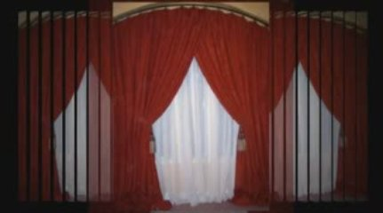 Los Angeles Window Treatments Drapery Near Los Angeles CA