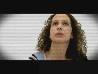 """LANZAMIENTO DE LA SEGUNDA """"NOCHE EN BLANCO"""" / PERCIBI2 2009"""