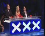 "Susan Boyle-Britains Got Talent-Final ""I Dreamed A Dream""-HQ"