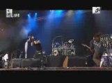 KoRn - Falling Away From Me Rock Am Ring 2006