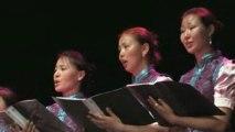 FICC Nancy 2009 Salle Poirel 01
