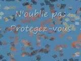 Capote France - Préservatifs