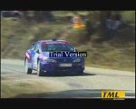 best of team panagiotis rallye
