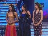 Jhalak Dikhla Jaa 3 [Grand Finale] - 31st May 09 - Video Pt2