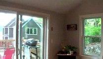 14 Gardner Road, Windham, New Hampshire real estate