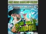 Jefe remix- B staks,mav Chingo bling ARIZONA RAP