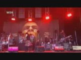 KoRn - Right Now Rock Am Ring 2007