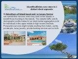 Island Real Estate - Properties & Homes For Sale & Rental