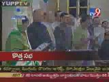 TV9 Top Stories@YUPPTV.com