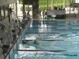 200 SF Hommes - Alvaro Polo - Finswimming