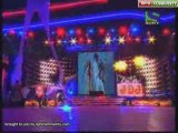 Jhalak Dikhhla Jaa 3 [ Grand Finale ] 31st May *HQ* 09 Pt1