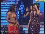 Jhalak Dikhhla Jaa 3 [ Grand Finale ] 31st May *HQ* 09 Pt2