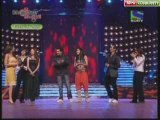 Jhalak Dikhhla Jaa 3 [ Grand Finale ] 31st May *HQ* 09 Pt8