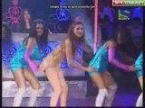 Jhalak Dikhhla Jaa 3 [ Grand Finale ] 31st May *HQ* 09 Pt5