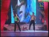 Jhalak Dikhhla Jaa 3 [ Grand Finale ] 31st May *HQ* 09 Pt6