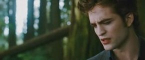 New Moon Official Trailer (Tentation Bande-Annonce Officiel)