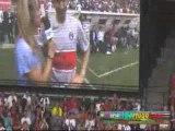 Pedro Pauleta - adeus ao futebol - Paris -31-05-09 - N.4