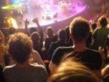 Concert Jason Mraz 16032009