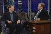 Will Ferrell interview