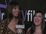 Anita Pointer * The Pointer Sisters * Secret Room Events