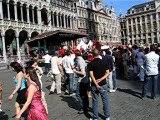 1 Bruxelles 10 juin 2006.