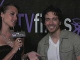 Josh Keaton * Secret Room Events * MTV Movie Awards Lounge
