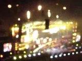 Johnny HALLYDAY Live Stade de France-(31.05.09)