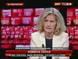 Io Reporter - SKY Tg24 - 10a Puntata - 16.05.2009