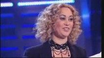 Good Evans - Semi Final 5 - Britains Got Talent 2009 HQ