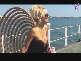 Cannes by Warren Ep. 10