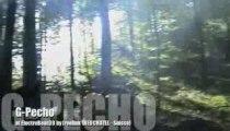 Gpecho at Electrobeat09 (Neuchatel-Suisse)